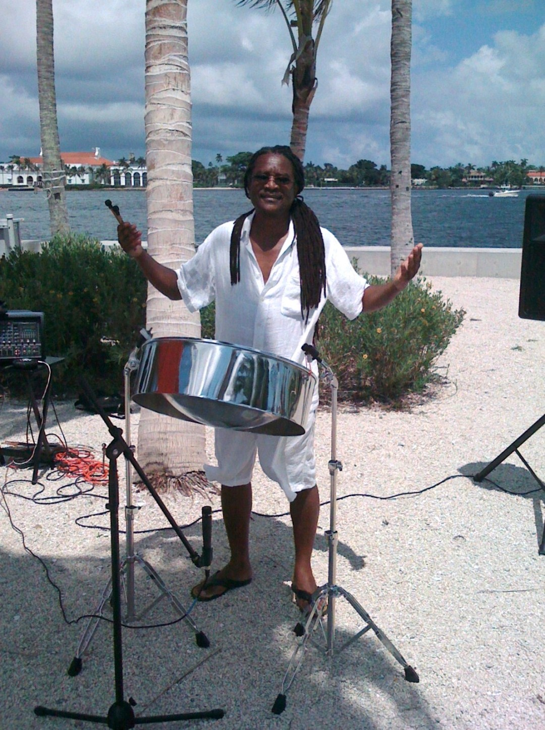 Flagler, West Palm Beach